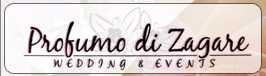 Profumo di Zagare - Wedding & Events